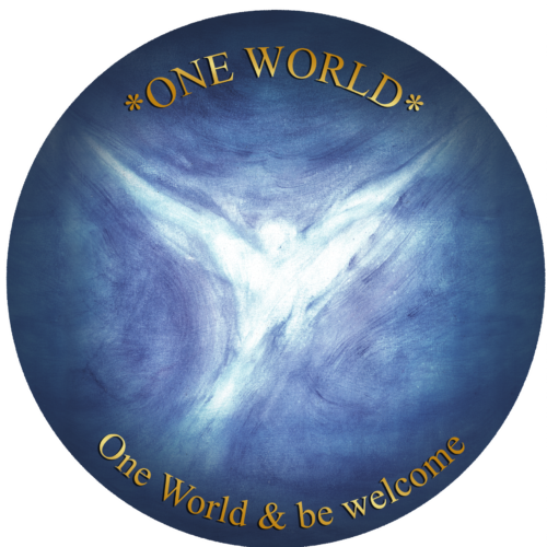 One-World-&-be-welcome