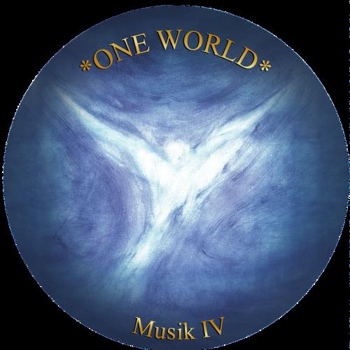 Musik-IV